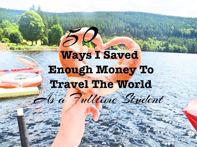 http://misshappyfeet.blogspot.ru/2016/12/ways-save-money-to-travel-the-world-fulltime-student.html