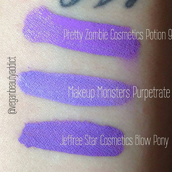 pretty zombie cosmetics coupons