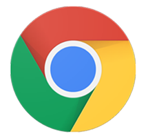 http://www.kukunsoft.com/2017/03/google-chrome-2017-latest-version-free.html