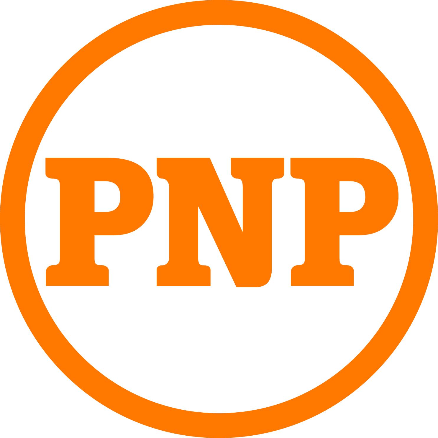 Pnp acronym sex