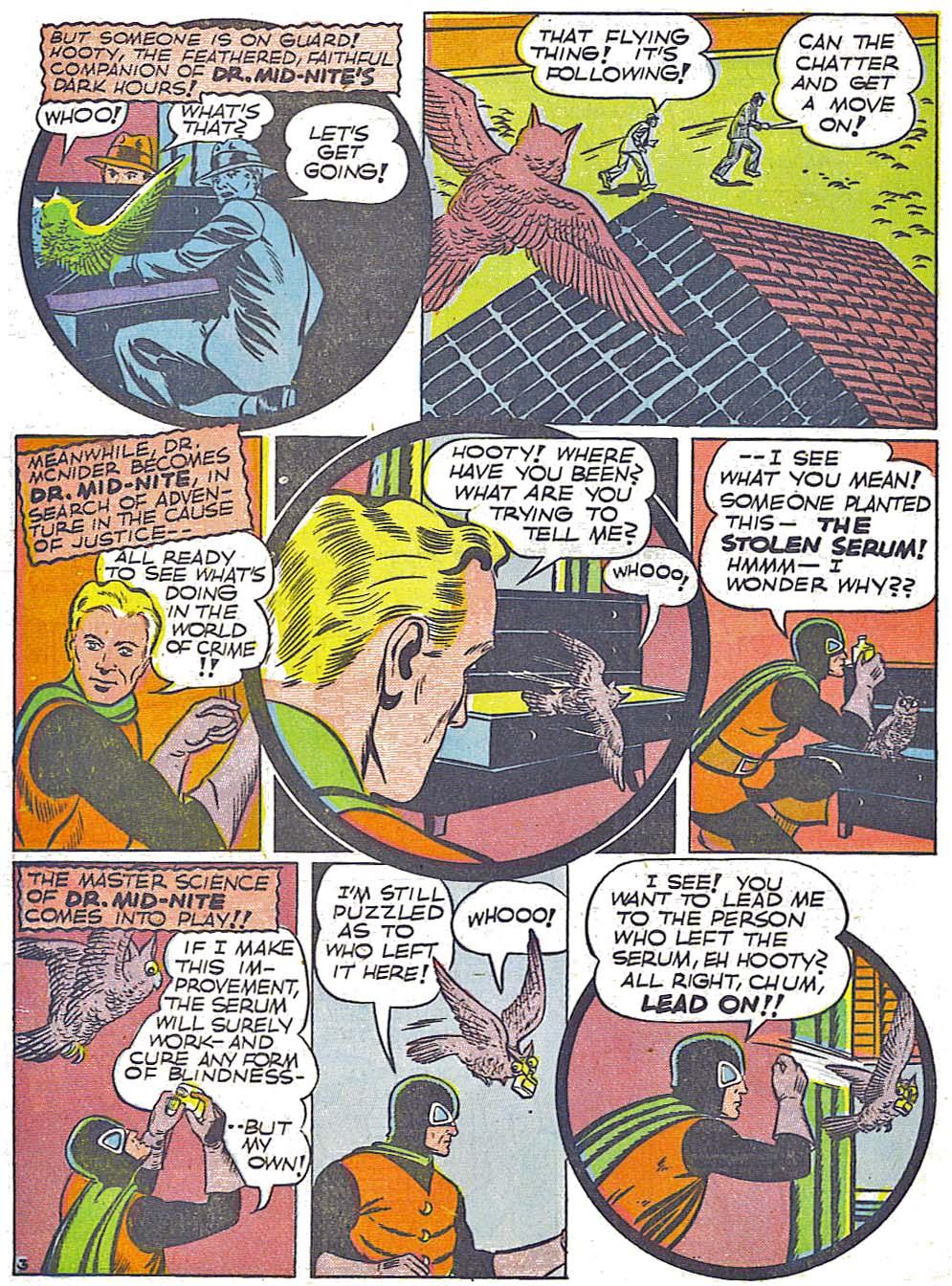 Read online All-American Comics (1939) comic -  Issue #49 - 38