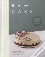 https://www.wook.pt/livro/raw-cake-the-hardihood/18887709?a_aid=4f916e183cd49