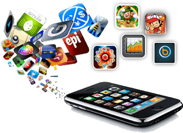 Particular,most useful apps for android phones,,top 20 android apps recommended you,,top 20 android apps 2015,,useful android apps for students,,most useful android apps of all time,,best useful android apps for indian users,,useful apps for android free download,,android useful apps list,,apps for android phones free download,,best free apps for android phones,,free ringtone apps for android phones,,free game apps for android phones,,fun apps for android phones free,,free music apps for android phones,,tv apps for android phones,,google apps for android phones