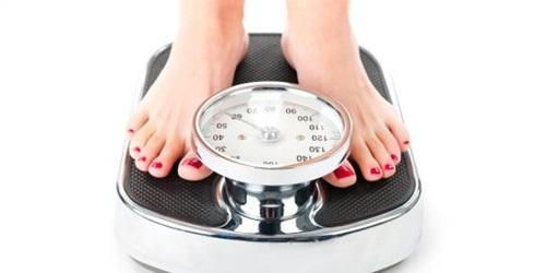 tips menimbang berat badan