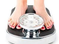 Tips Menimbang Berat Badan yang Benar
