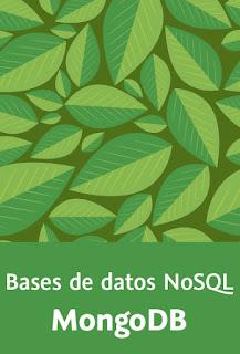 Video2brain Bases de datos NoSQL