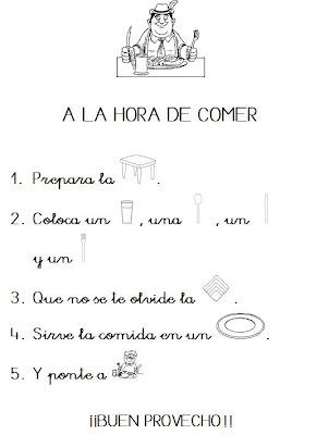 Libro de recetas para ni o casero parte 2 portadas y - Musica para cocinar ...