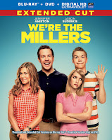We're The Millers 2013 Extended 720p Dual Audio BluRay ESubs Download