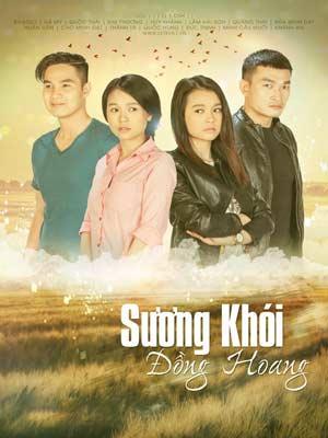 Sương Khói Đồng Hoang