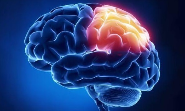 12 Brain Tumors, Causes, Symptoms and How to Overcome