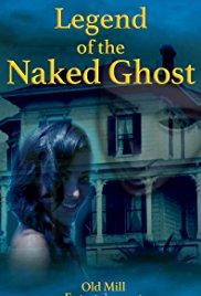Watch Legend of the Naked Ghost Online Free 2017 Putlocker