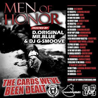 http://www.datpiff.com/D-Original-Mr-Blue-DJ-G-Smoove-Men-Of-Honor-mixtape.865311.html