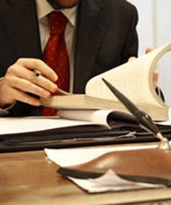 ¿Qué es El Protesto Notarial?