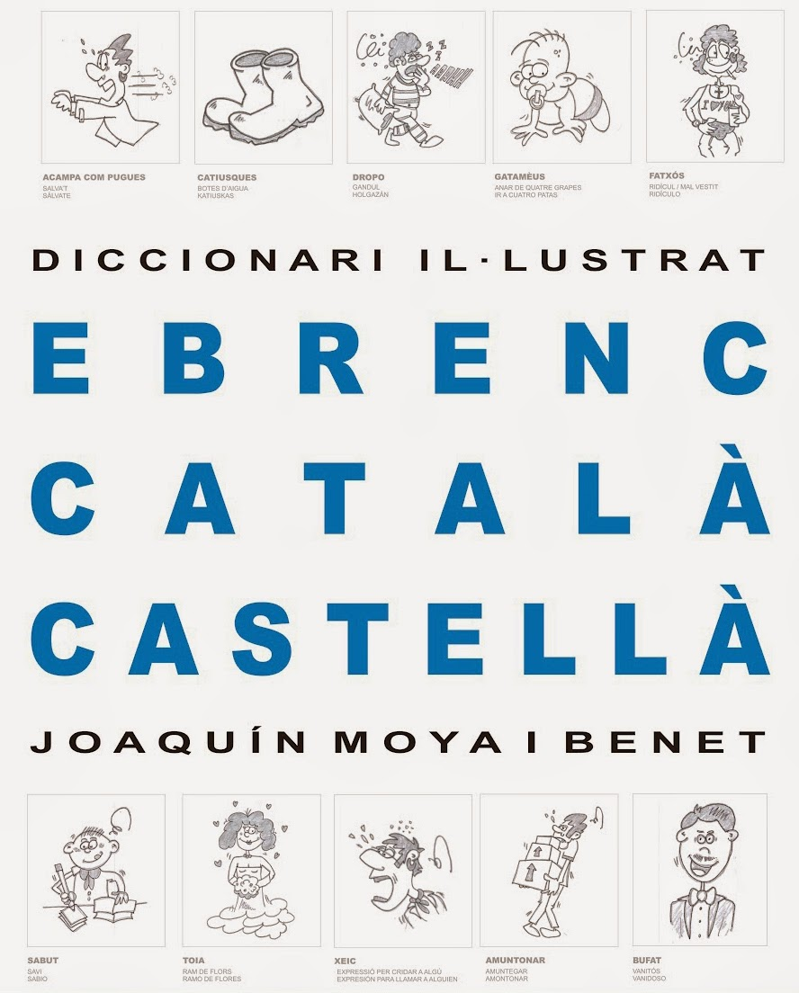 http://www.scribd.com/doc/203257635/Vocabulari-Ebrenc-Catala-Castella