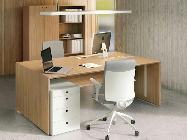 6 ستة نصائح لترتيب سطح مكتبك بهدف تحقيق إنتاجية أكبر