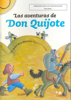 https://issuu.com/cra.laencina/docs/don_quijote/1