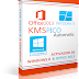 Activa Windows 7/8/8.1/10 y Office 2013/2016 cualquier versión sin complicaciones