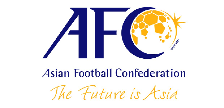 RCTI Menayangkan Kualifikasi Piala Asia U-23 2020