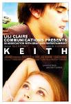 Tình Yêu Thuở Học Trò - Keith