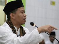 Kemenangan Ganda Umat Islam