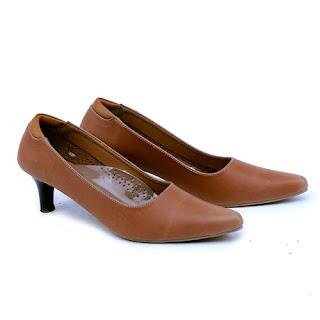 Sepatu kerja heels,sepatu kantor wanita coklat,grosir sepatu kerja,grosir sepatu kerja cibaduyut,model sepatu kantor handmade,sepatu kerja wanita sintetis,gambar sepatu kerja pegawai bank,sepatu hells kerja elegan