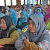 DSI Banda Aceh Gelar Kegiatan Bimbingan Keluarga