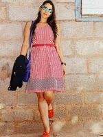 http://www.stylishbynature.com/2013/12/americana-style-european-fashion-global.html