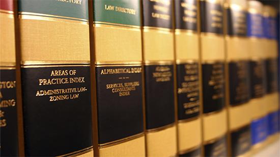 القيود الواردة على حرية الافراد الجزء 1
