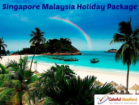 air asia holiday packages. Black Bedroom Furniture Sets. Home Design Ideas