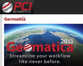 PCI-geomatica-2013