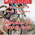 1ª Etapa Downhill 2019 - Pista do Curió - Schroeder, SC