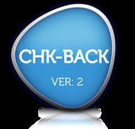 Chk-Back