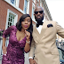 Michael Soyebo and his bride-to-be had released their pre-wedding photo