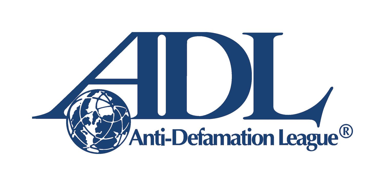 ¿Qué Significa ADL?