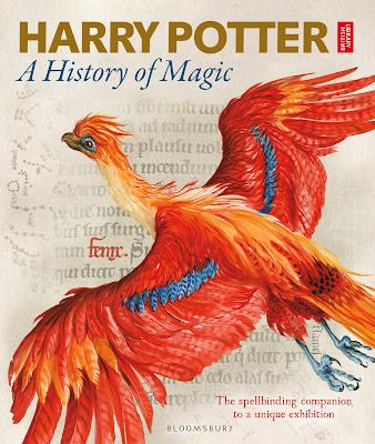 Livros Novos de Harry Potter? Tem sim e já tem capa!