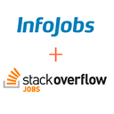 Stack Overflow Jobs