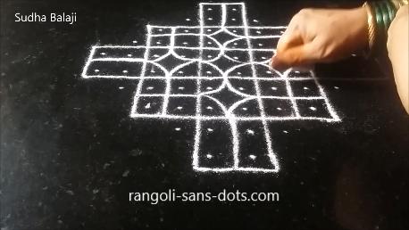 10-dots-mugglu-images-1ag.png