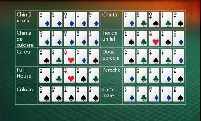 Casino xa xia