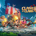 Game android Clash of Clans apk Mod Lot Of Money update 20 juni 2018