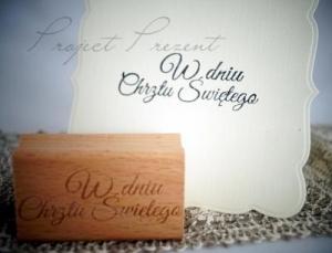 http://projectprezent.com.pl/w-dniu-chrztu-sw-p-78.php