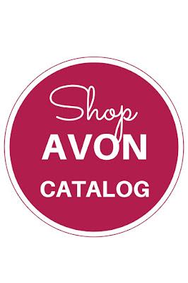 Shop Avon Brochure Online