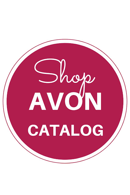 Shop Avon Catalog Online