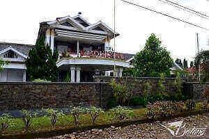 Hotel Yudhistira Kota Batang