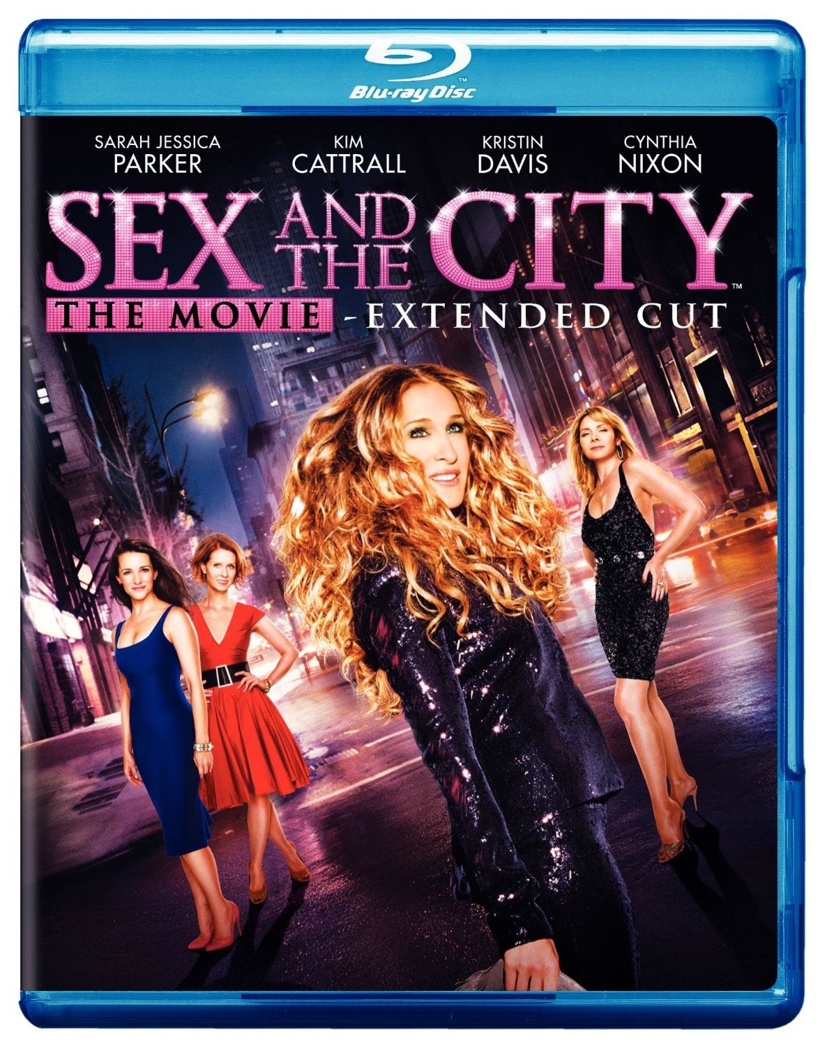 Forgiveness sex and the city movie