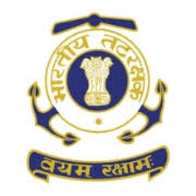 Indian Coast Guard Recruitment 2019, Navik GD 10+2 Entry