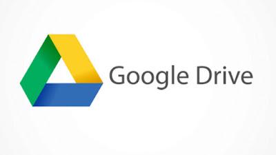 Usa Google drive como un profesional