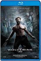Wolverine: Inmortal (2013) HD 720p Latino