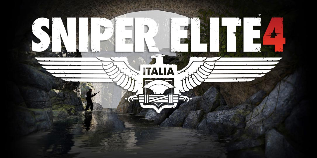 Information about Sniper Elite 4. Release date: 14 February 2017. Developer: Rebellion. Platform: PC. In Sniper Elite 4, you'll have to overcome enemies while searching for the best place to hide out and wait, moving slowly forward as you try to defeat enemy after enemy in search of your ultimate prize.