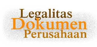 http://www.topindomurah.com/p/profil-legalitas-perusahaan.html
