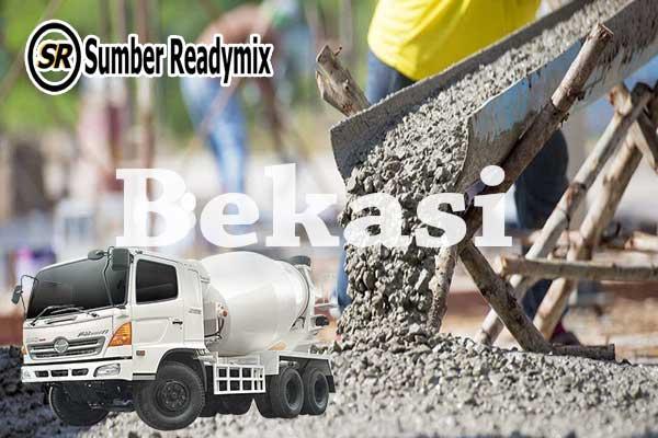 Harga Jayamix Bekasi, Harga Beton Jayamix Bekasi, Harga Beton Jayamix Bekasi Per m3 2019